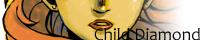 Child Diamond
